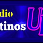Radio Latinos Up