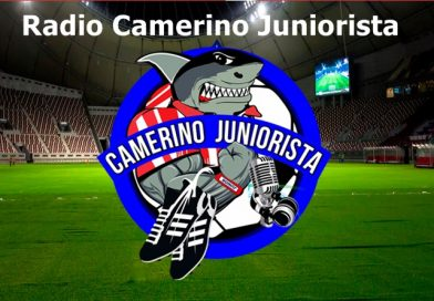 Radio Camerino Juniorista